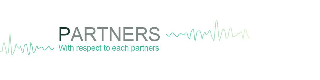 Greentek Partners